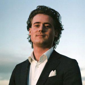 Maarten Goedmakers